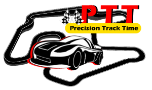 Precision Track Time, LLC